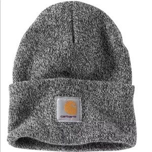 Carhartt Mens Acrylic Watch Beanie NEW